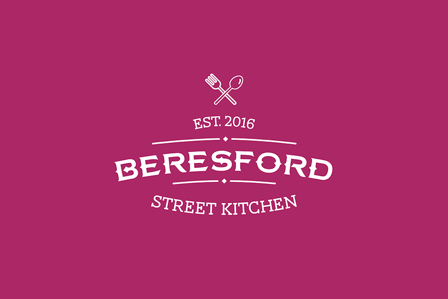 Beresford Street Kitchen