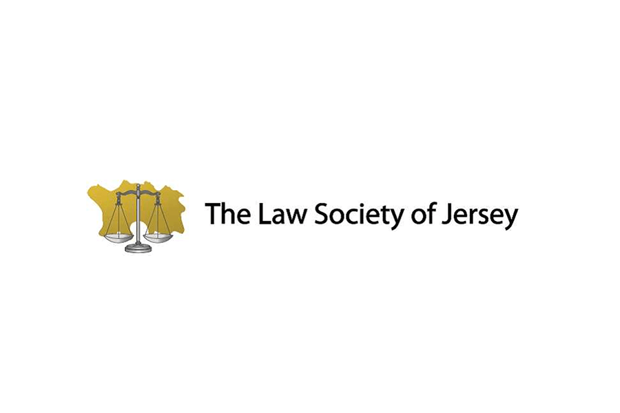 The Law Society of Jersey