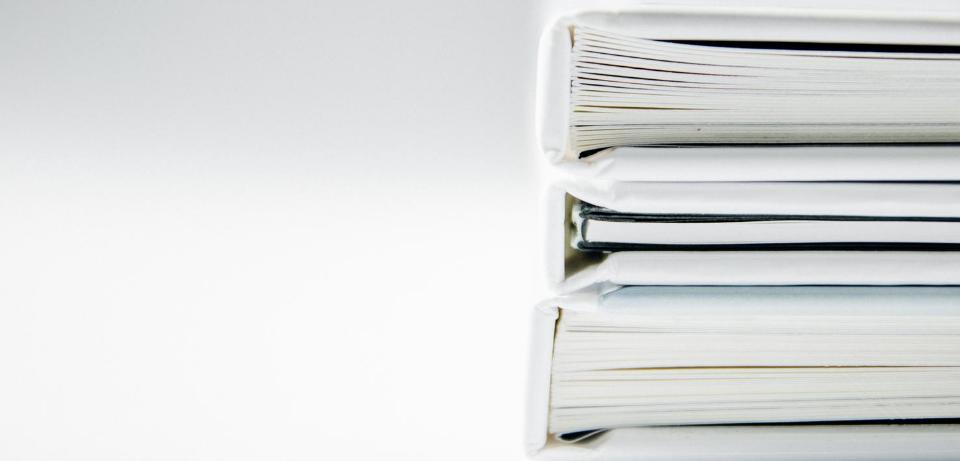 Understanding Export and Export Documentation