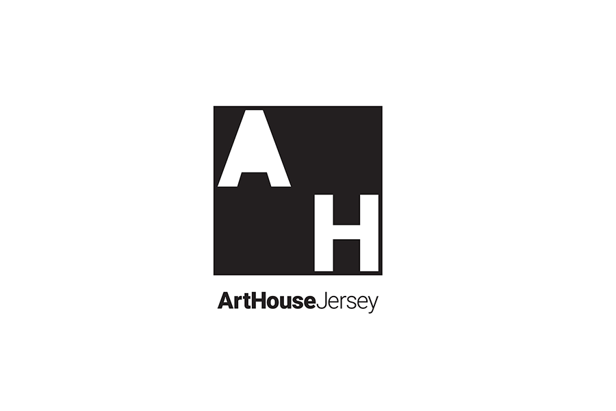 ArtHouse Jersey