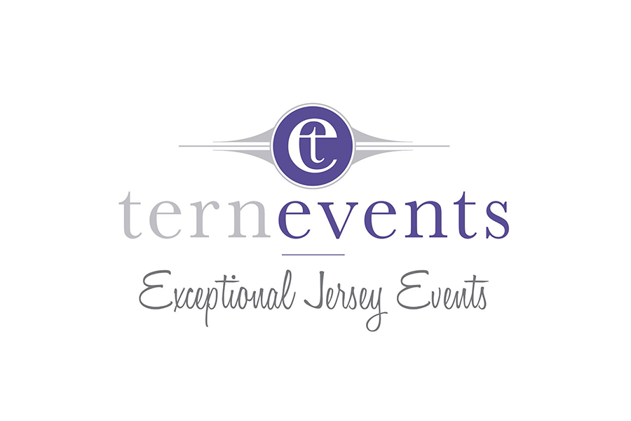 Ternevents
