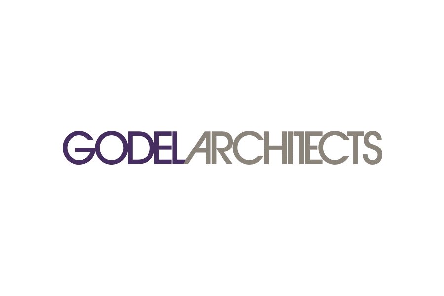 Godel Architects
