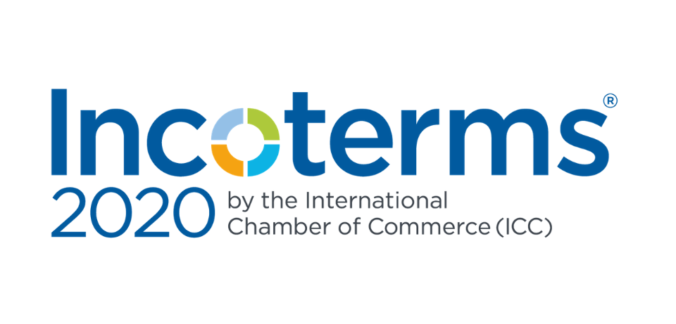 ICC – INCOTERMS ® 2020 RULES - Full Day Workshop
