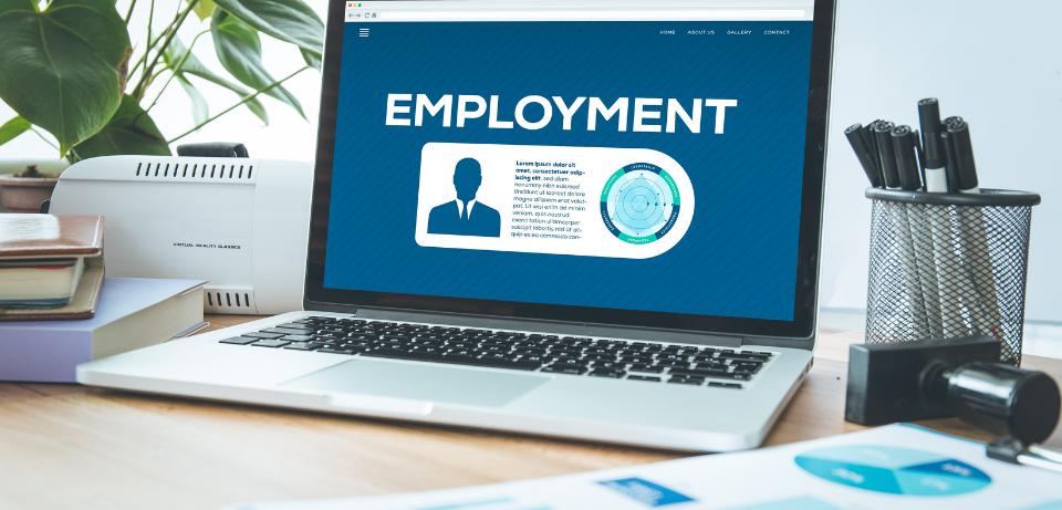 Employability Skills  - Kickstart Scheme