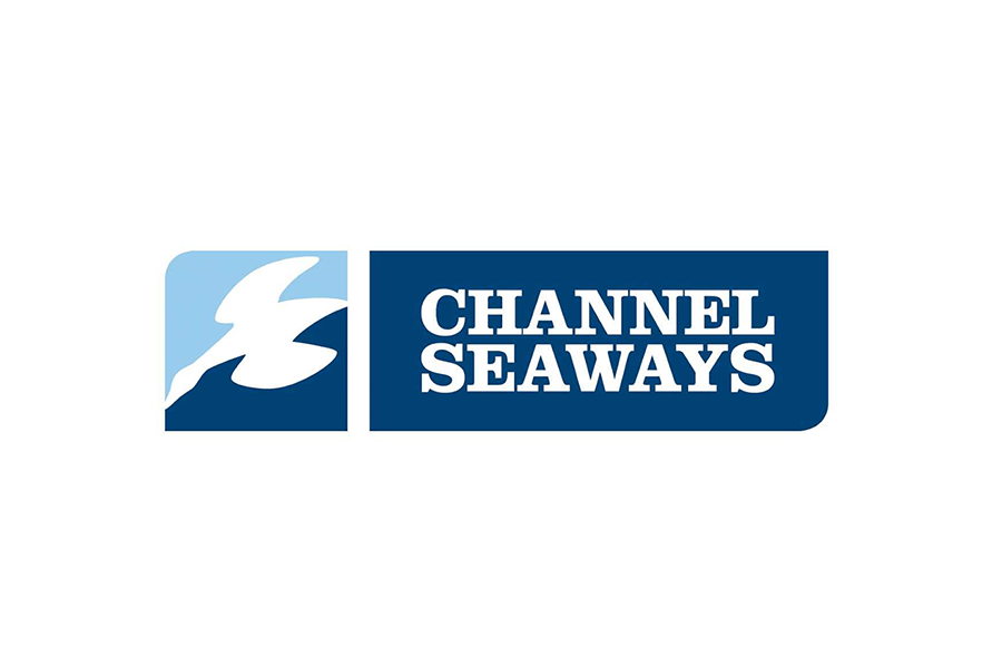 Channel Seaways Limited
