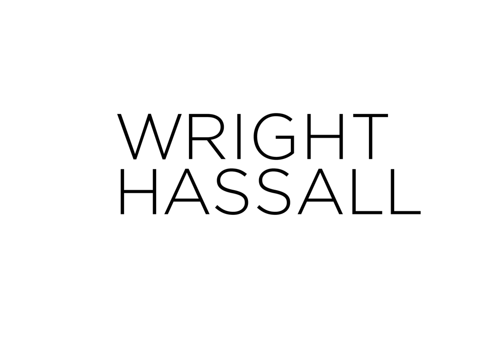 Logo for Wright Hassall LLP