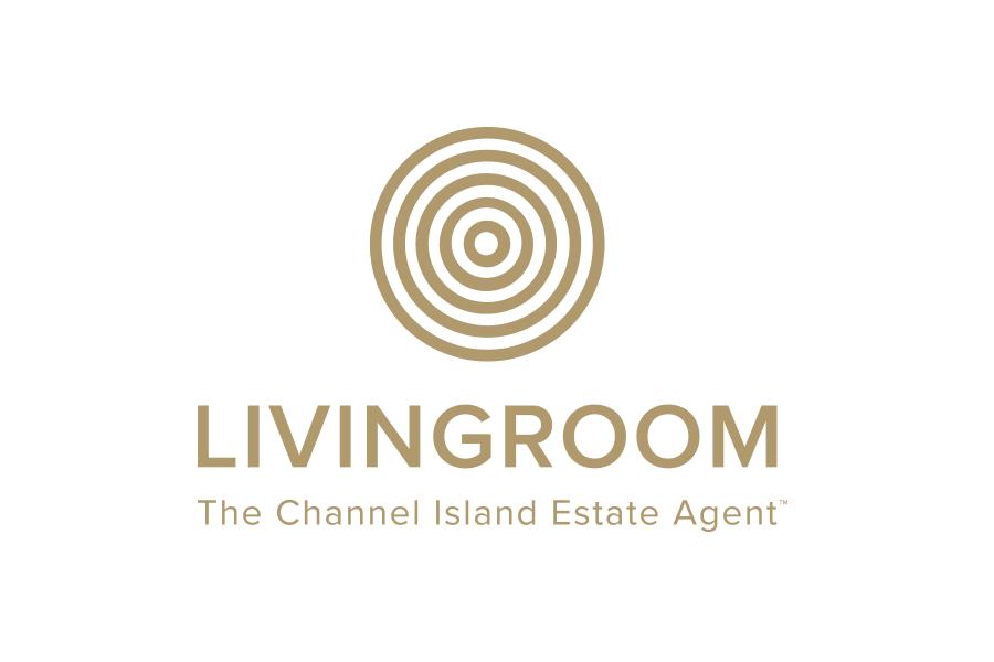 Livingroom Limited