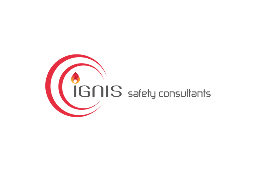 Ignis Safety Consultants Ltd