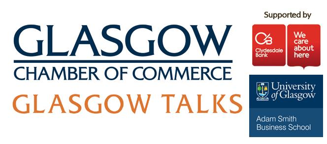 Glasgow Talks