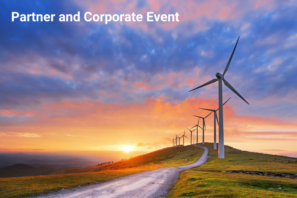 Roundtable Discussion : How can businesses in Edinburgh lower their carbon emissions?