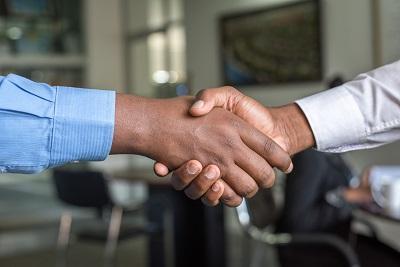 Negotiating and Influencing Skills
