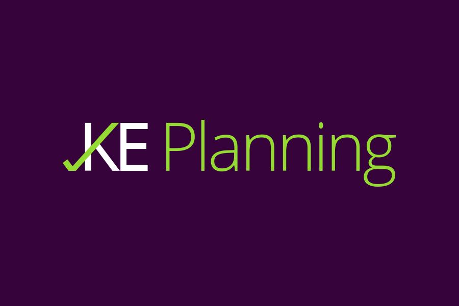 K E Planning