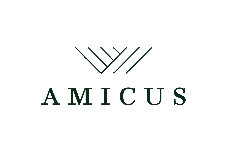 Amicus Limited