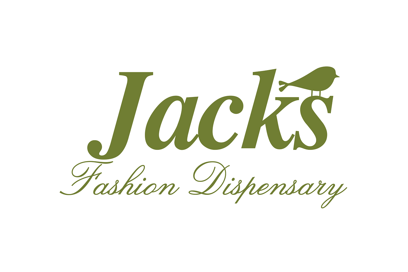 Jacks Clothing