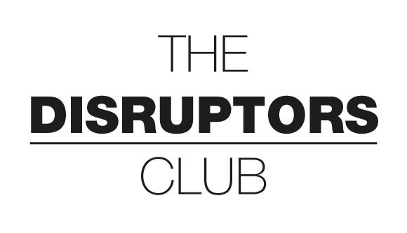 The Disruptors Club