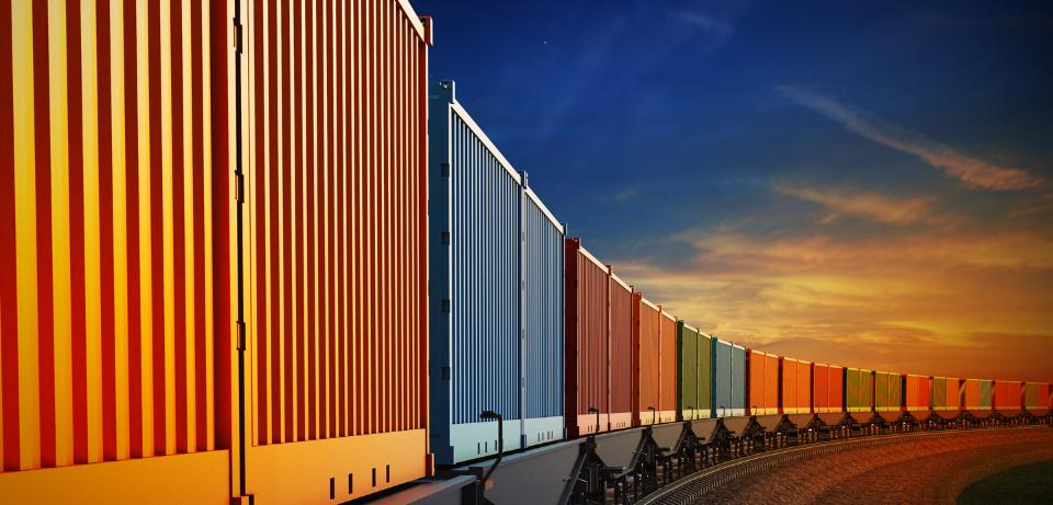 Customs Procedures and Documentation