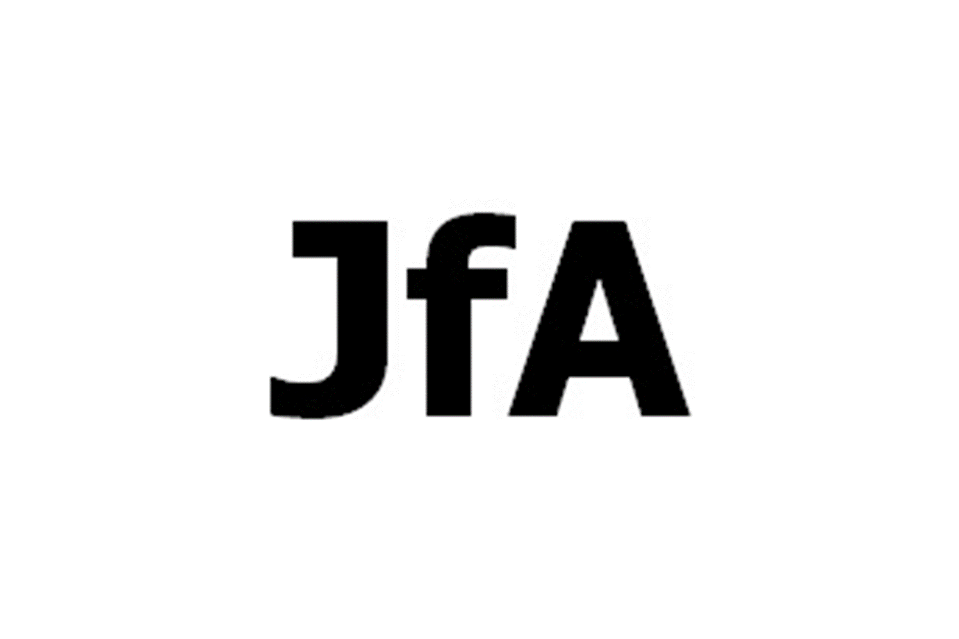 JFA Architects RIBA logo