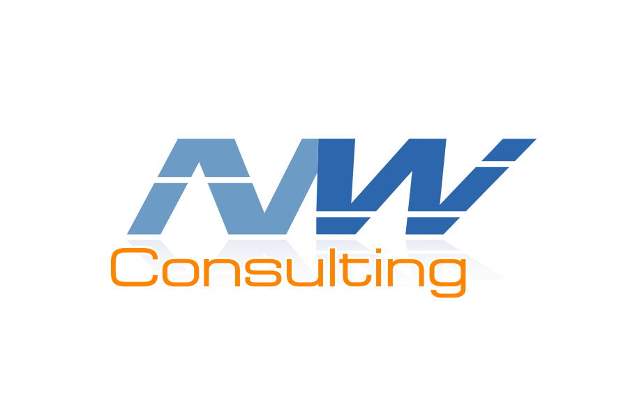 NW Consulting
