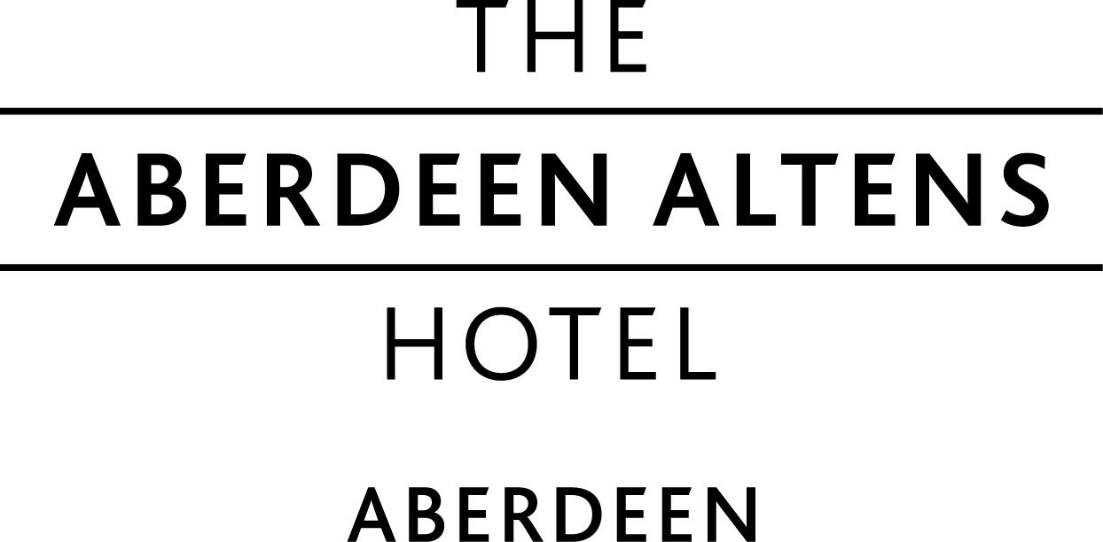 Escape the office at Aberdeen Altens Hotel