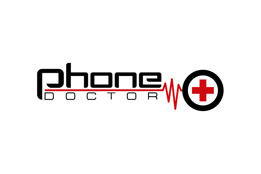 Phone Doctor Limited