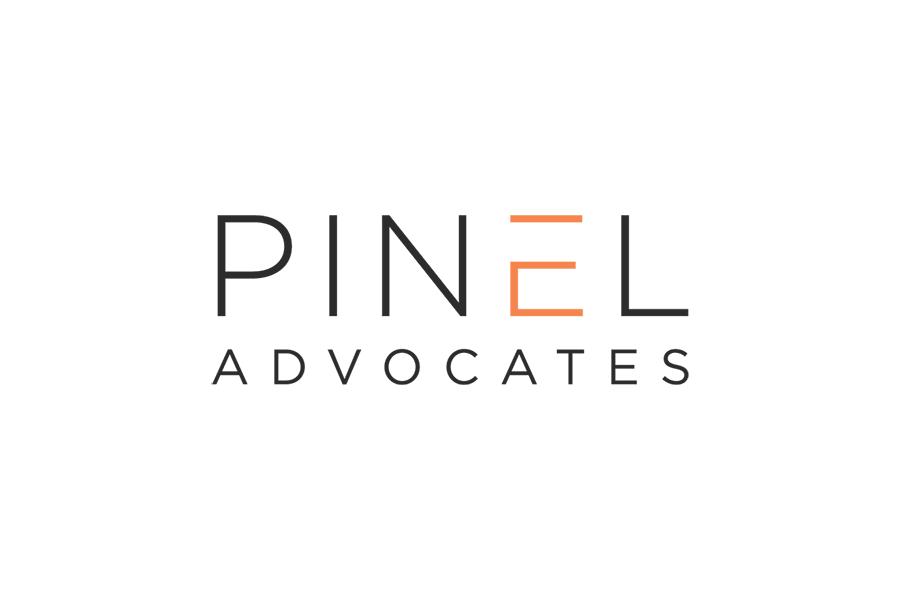 Pinel Advocates