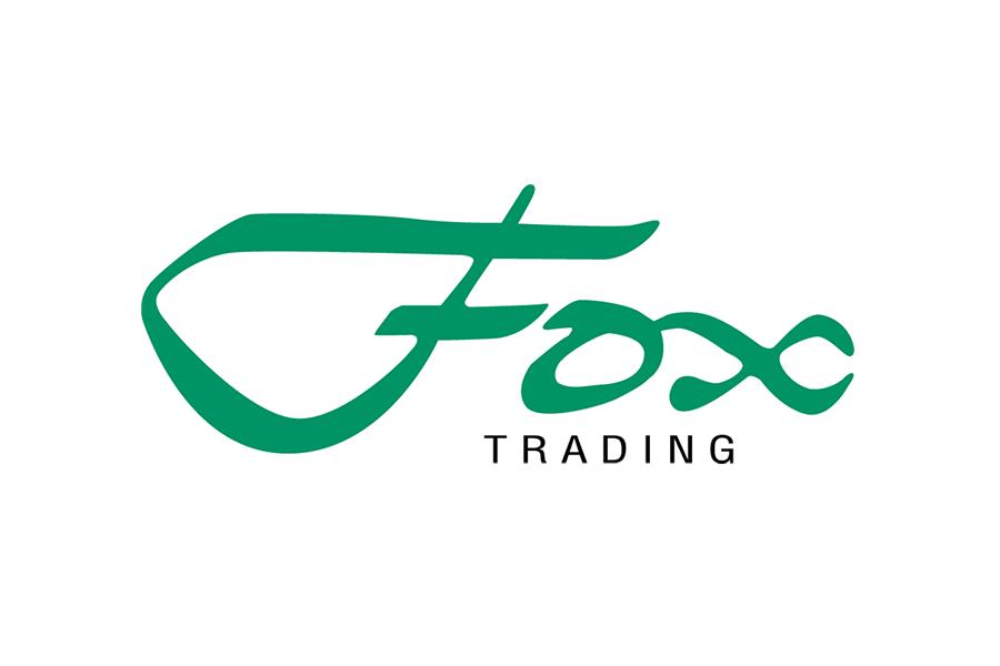 J J Fox Trading Limited