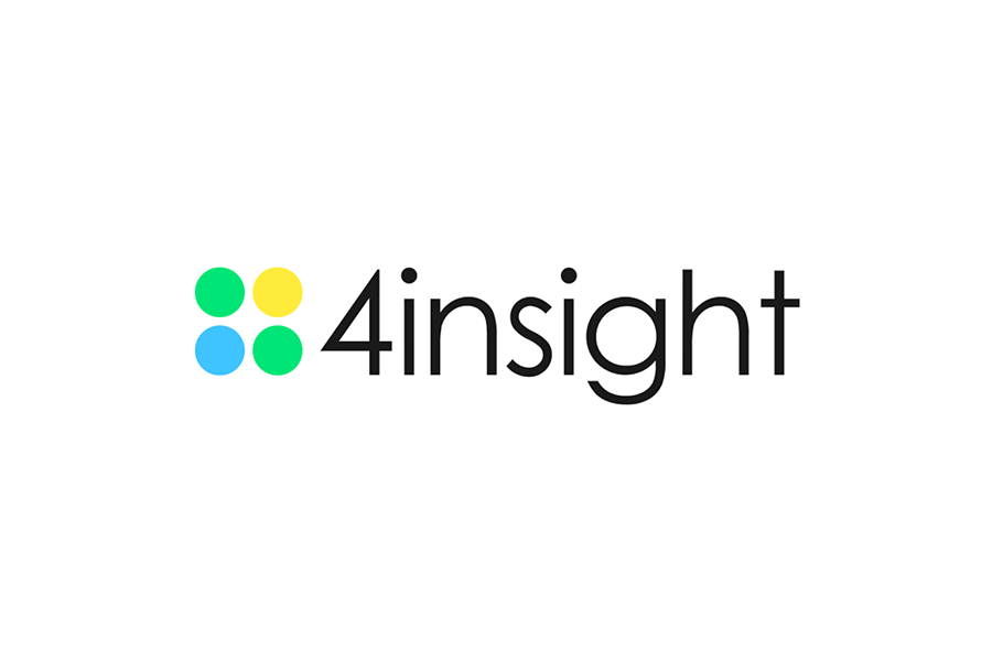 4insight Limited