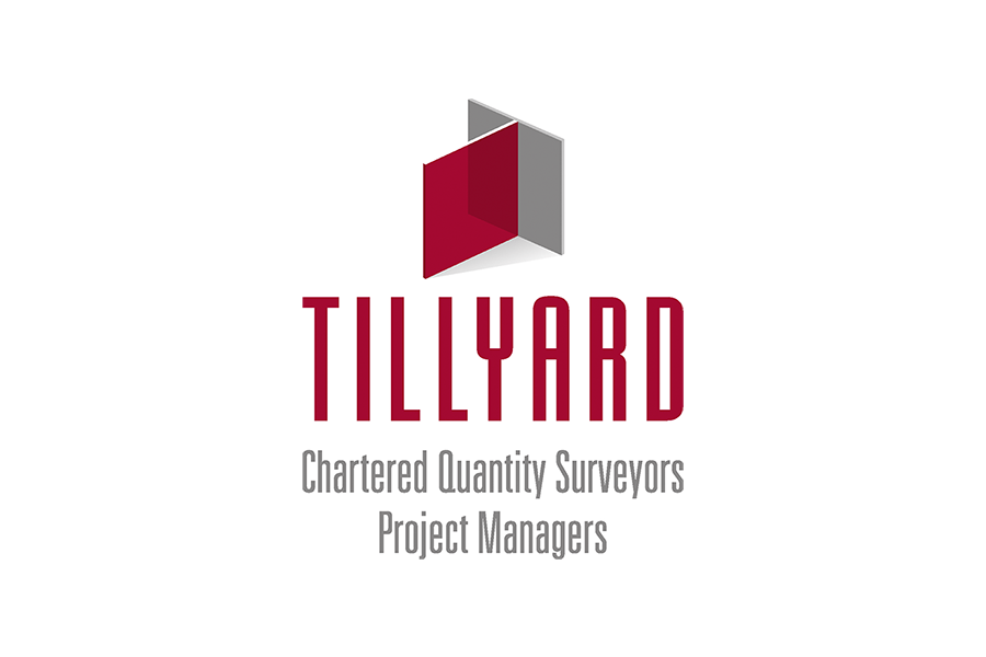 Tillyard Limited Quantity Chartered Surveyors