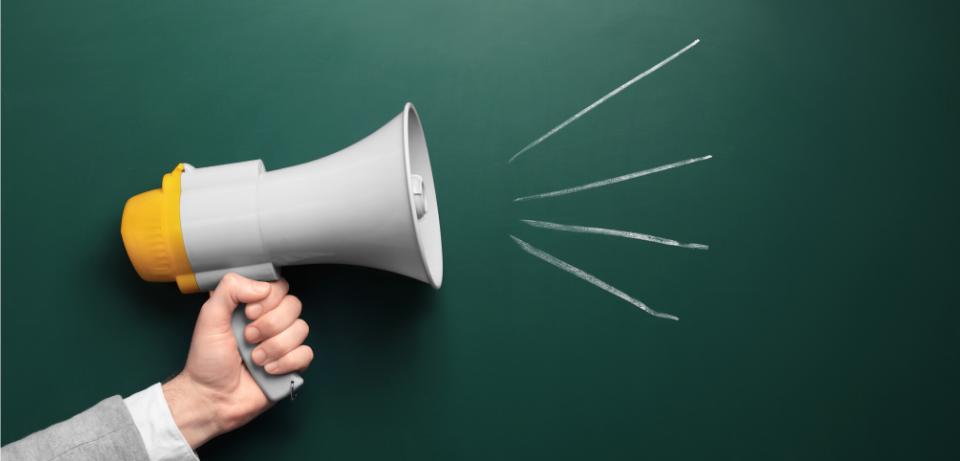 Understanding Promotion in Business