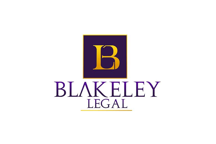 Blakeley Legal