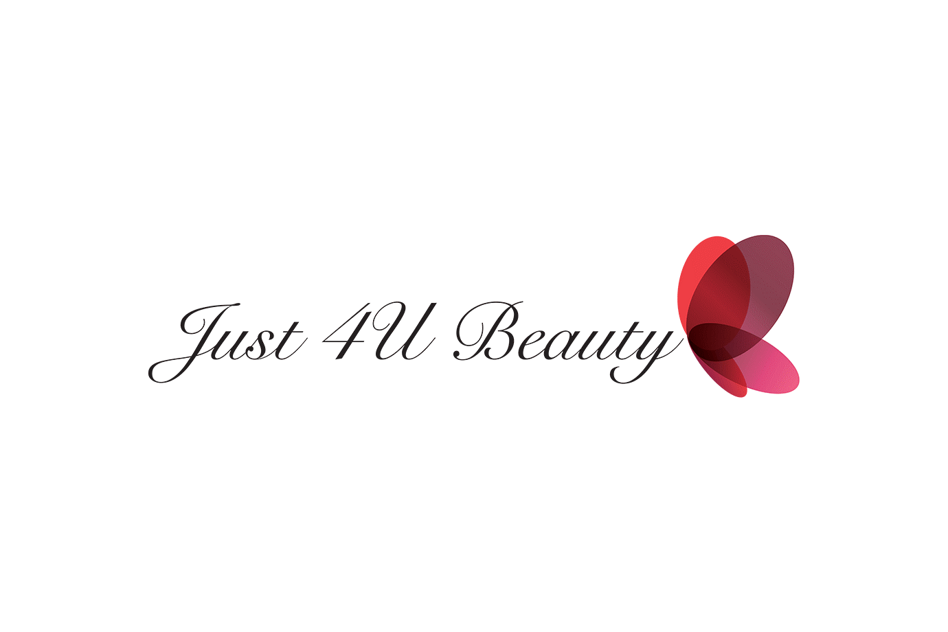 Just 4 U Beauty & Nail Bar logo
