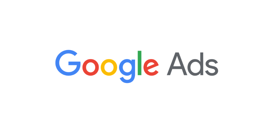 Google Ads - Introduction