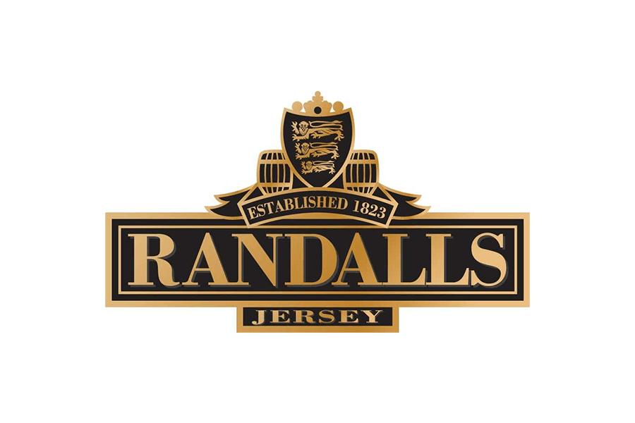 Randalls Limited