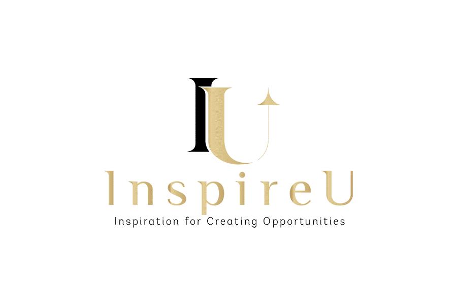 InspireU Consultancy