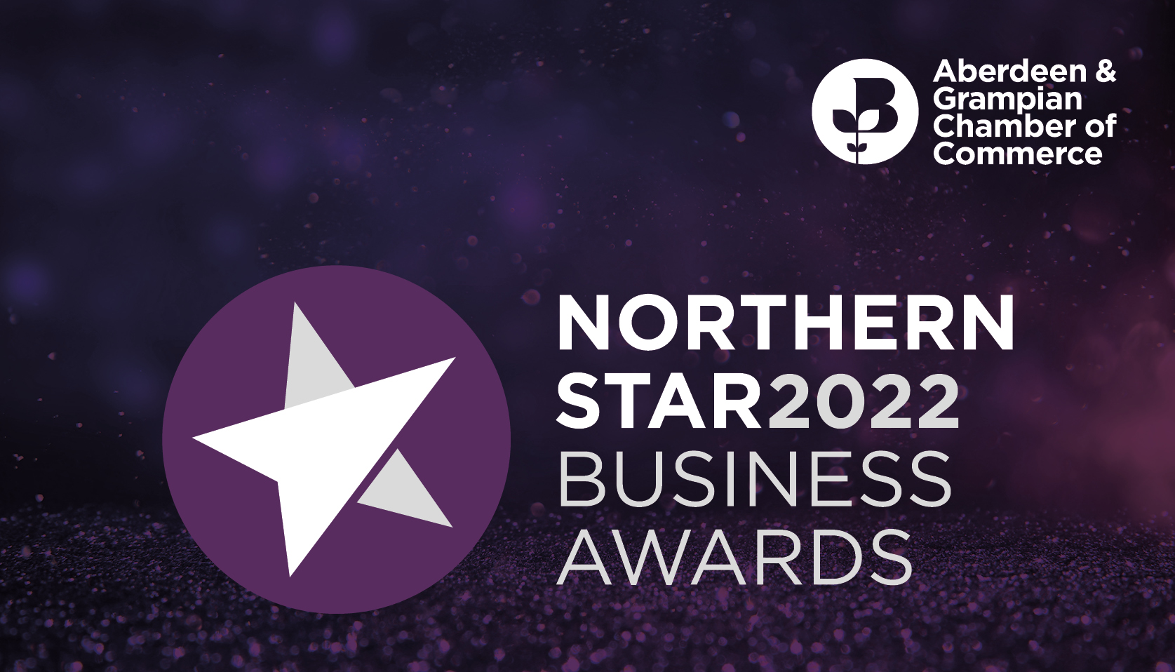 Northern Star Business Awards Finalists Reception