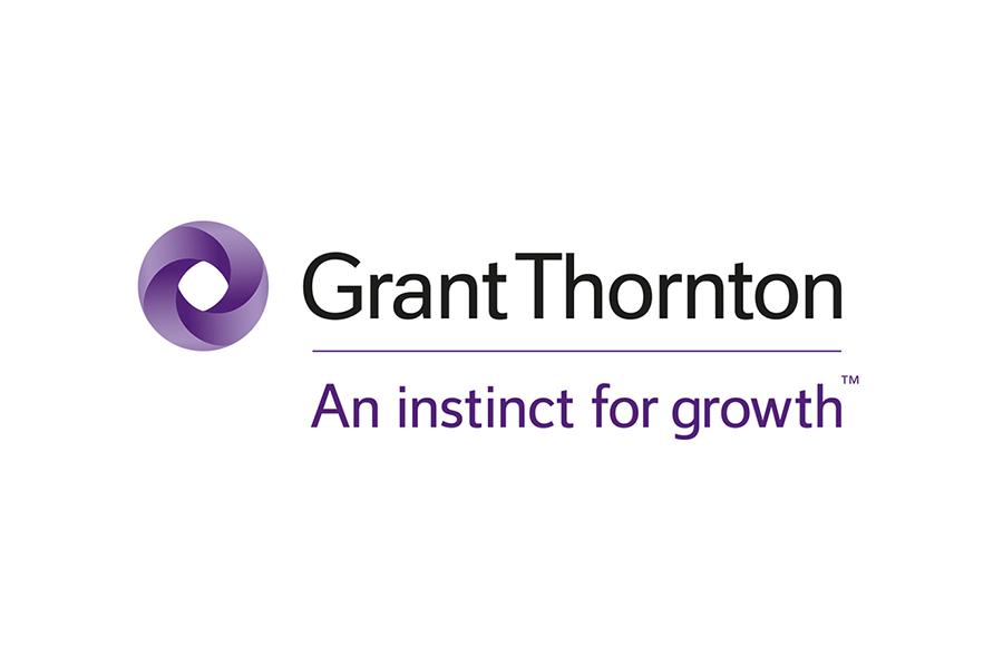 Grant Thornton Limited