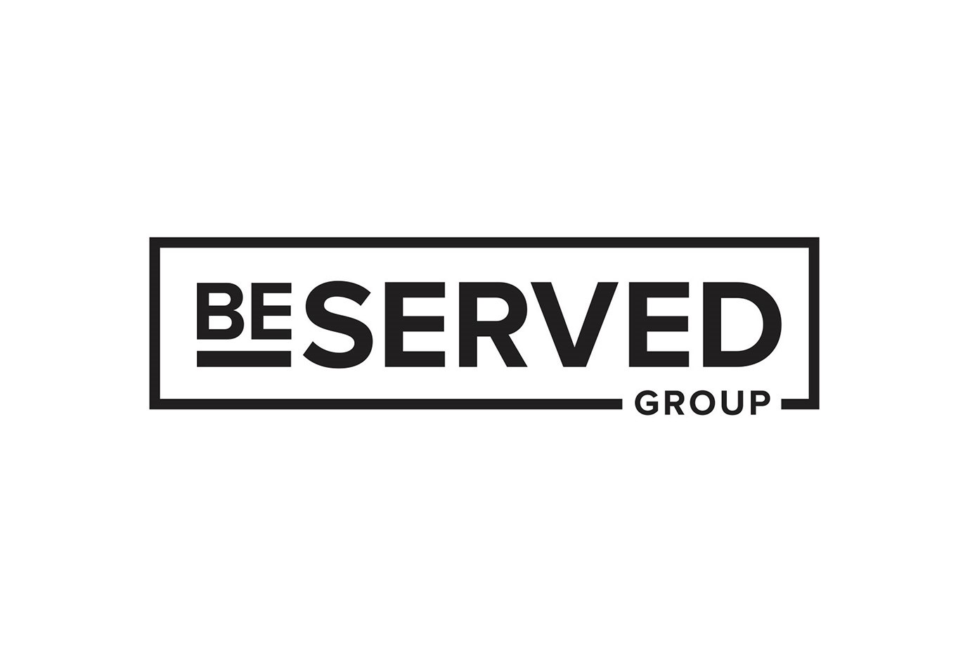 BeServed Group logo