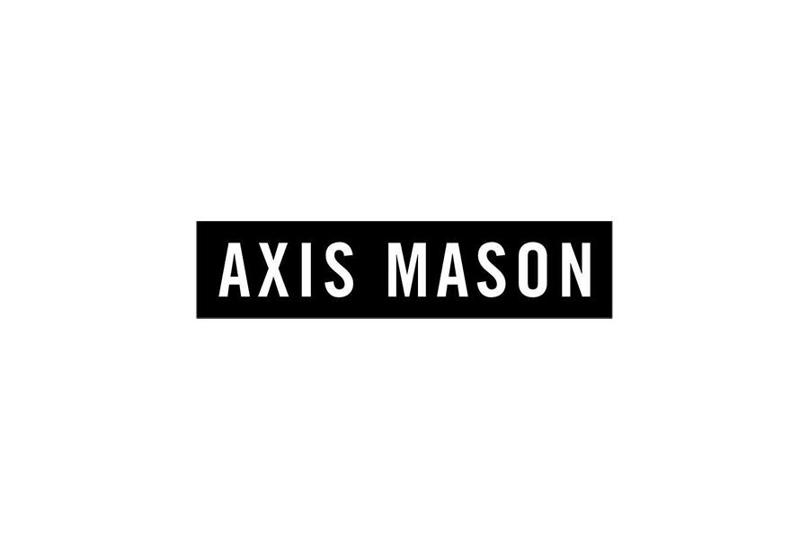 Axis Mason Limited