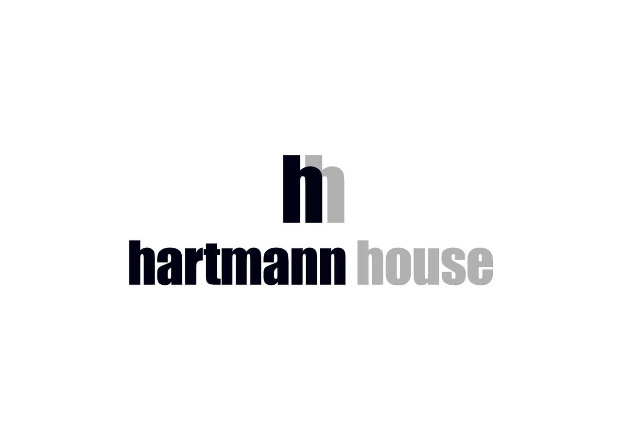 Hartmann House Ltd