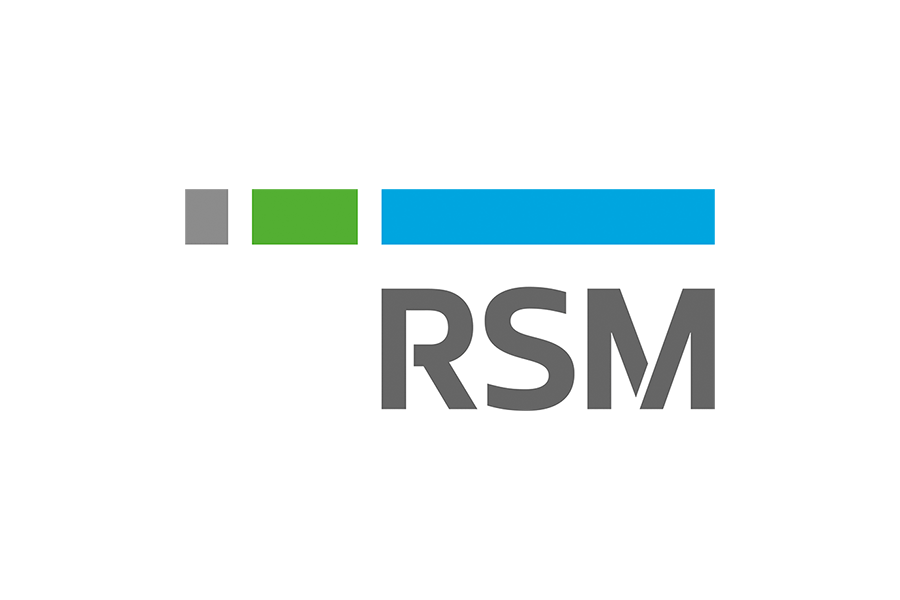 RSM Channel Islands