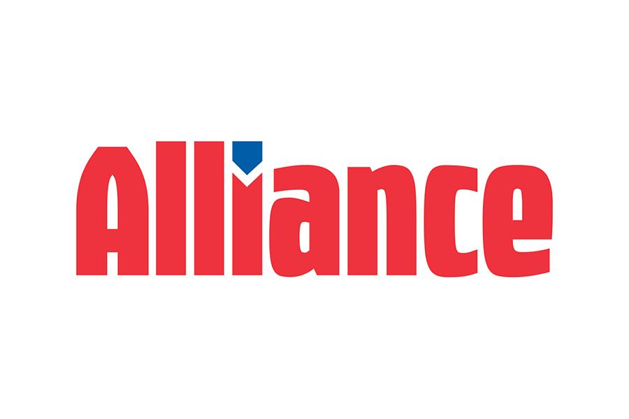 Supermarket Alliance Limited