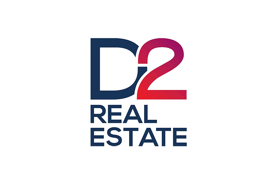 D2 Real Estate (Jersey) Ltd (was BNP Parabis)