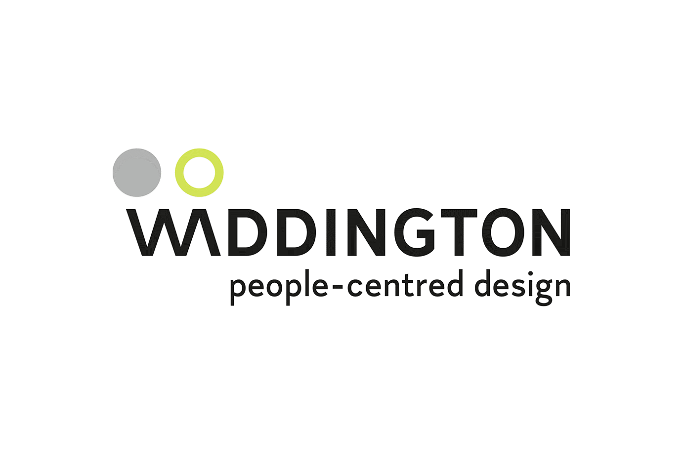 Waddington Architects Interiors and Landscape