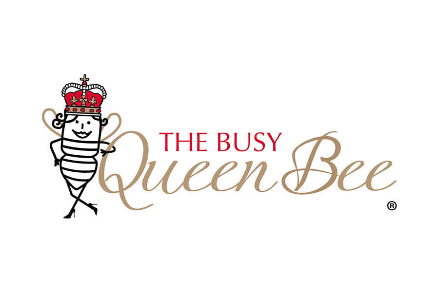 The Busy Queen Bee Jersey Limited