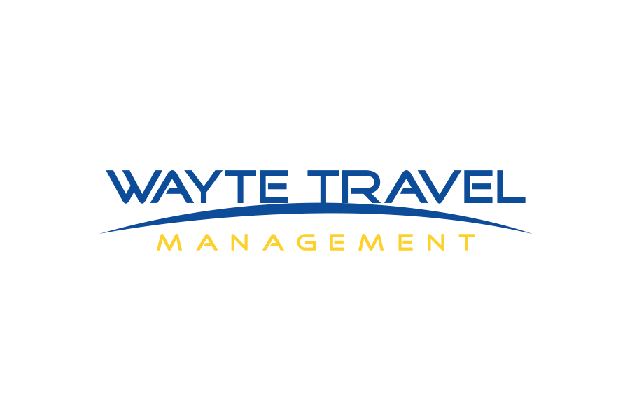 Wayte Travel Management