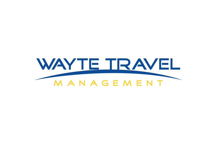 Wayte Travel Management