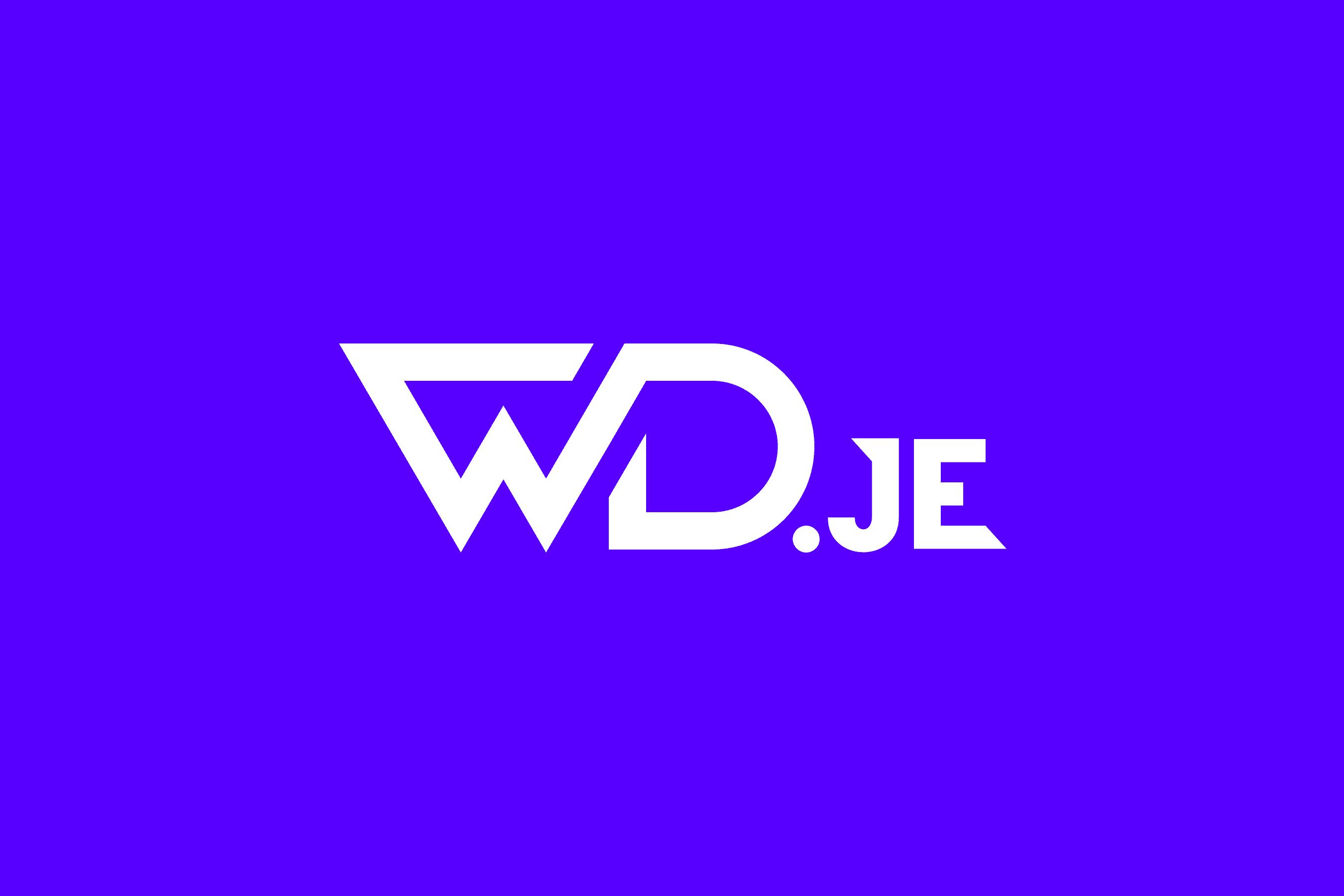 WeDigital