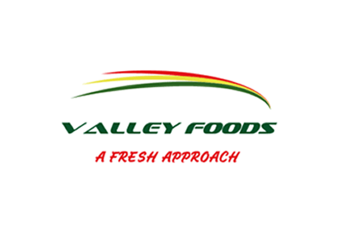 Valley Foods Limited