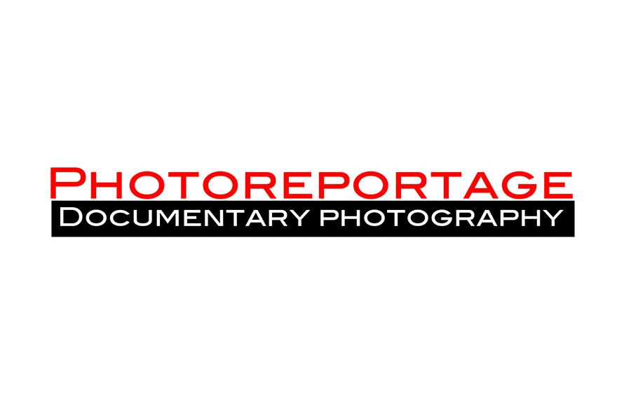 Photo Reportage