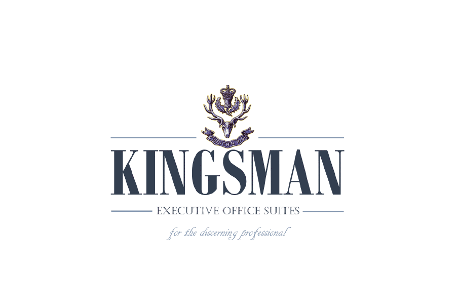 Kingsman Executive Office Suites